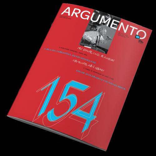 Argumento 154