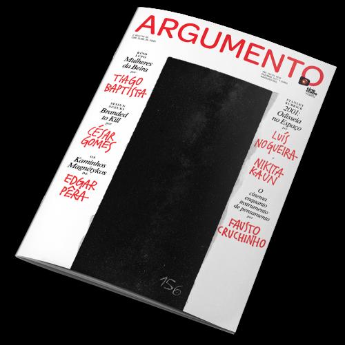 Argumento 156