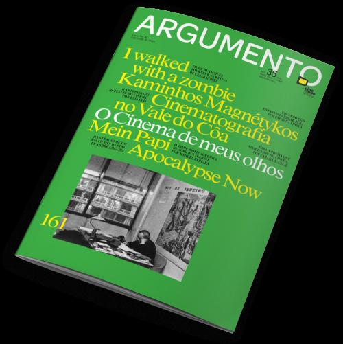 Argumento 161