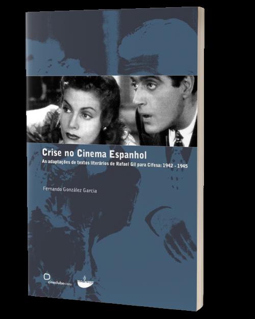 Crise no Cinema Espanhol
